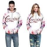 Cocaine Hoodies - affordable Cheap Clothes Mens Hoodies Plus Size