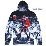 Custom Jordan Hoodies - affordable Cheap Clothes Hoodies Quality