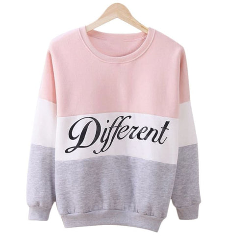 Different Sweaters - affordable Cheap Clothes Quality styles