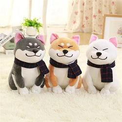 Doge Plush Toys - affordable Cheap Clothes Plush Quality