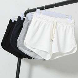 Dolphin Shorts - affordable Cheap Clothes Quality Shorts