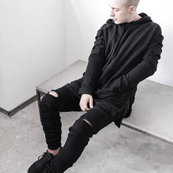 Edge Hoodies - affordable Cheap Clothes Mens Hoodies Quality