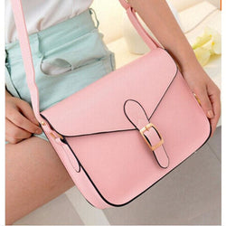 Envelope Crossbody Bags - affordable Cheap Clothes Crossbody Bags Quality