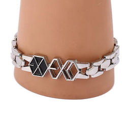 EXO Bracelet - affordable Bracelets Cheap Clothes EXO