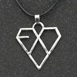 EXO Necklace - affordable Cheap Clothes EXO Quality