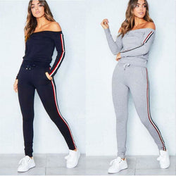 Farrah Tracksuits - affordable Cheap Clothes Quality styles