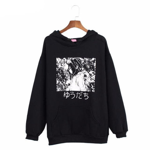 Feeling Alone Hoodies - affordable Cheap Clothes Hoodies Quality