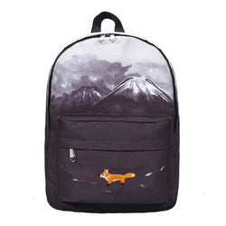 Fox Mountain Backpacks - affordable Cheap Clothes Quality styles