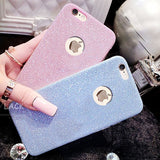 Glitter iPhone Cases - affordable Cheap Clothes iPhone Phone