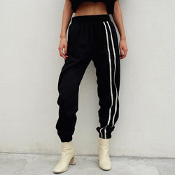 Hailey Trackpants - affordable Bottoms Cheap Clothes Quality