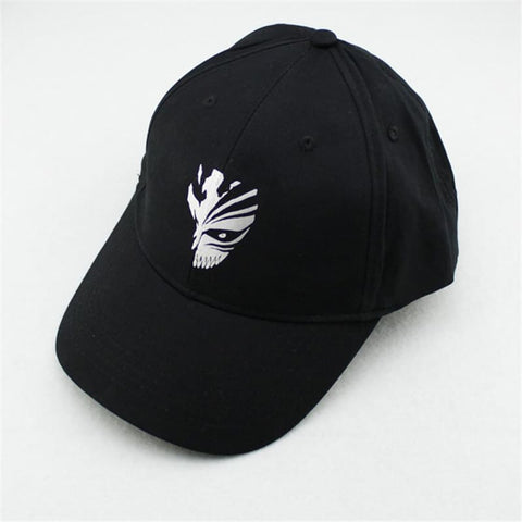 Hollow Mask Hats - affordable Cheap Clothes Quality styles