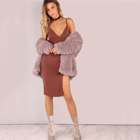 Katya Dress - affordable Cheap Clothes Dresses Quality