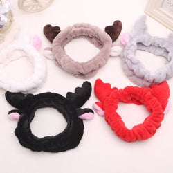 Kawaii Antler Headbands - affordable Cheap Clothes Quality styles