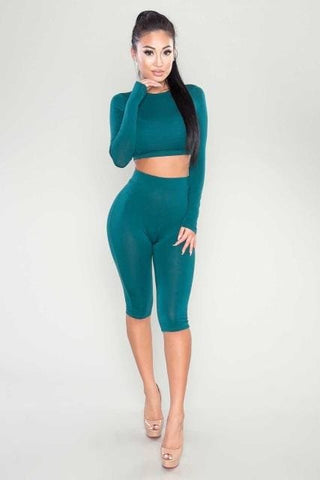 Kylie Tracksuits - affordable Cheap Clothes Crop Tops Longsleeves