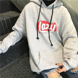 Lazy Hoodies - affordable Cheap Clothes Mens Hoodies Quality