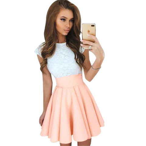 Lily Dress - affordable Cheap Clothes Dresses Quality
