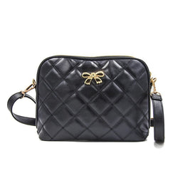 Melanie Crossbody Bag - affordable Cheap Clothes Crossbody Bags Quality