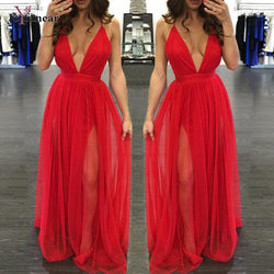 Milan Dress - affordable Cheap Clothes Dresses Quality