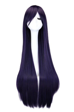 Myria Synthetic Wigs - affordable Cheap Clothes Long Length Quality