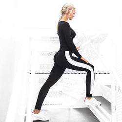 Nayeli Active Leggings - affordable Cheap Clothes Leggings Quality