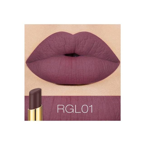 O.TWO.O Matte Lipstick - affordable Cheap Clothes Quality styles - N9095A1