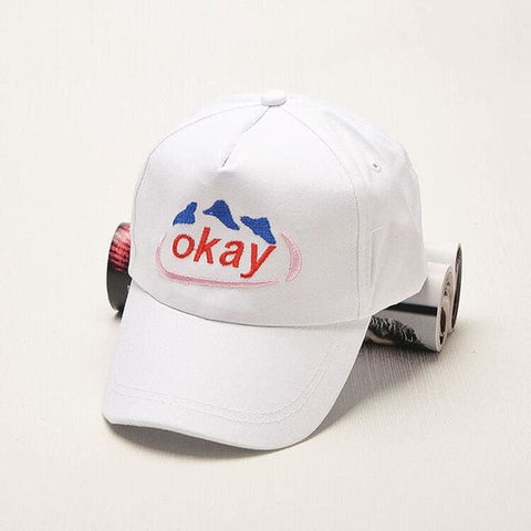 Okay Hats - affordable Cheap Clothes Quality styles