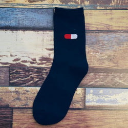 Pill Socks - affordable Cheap Clothes Quality styles