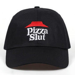 Pizza Slut Hats - affordable Cheap Clothes Quality styles