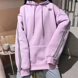 Racer Hoodies - affordable Cheap Clothes Quality styles