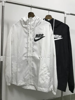 Rare Air Windbreakers - affordable Cheap Clothes Mens Hoodies Quality