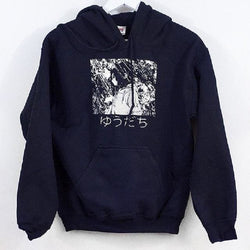 Sadness Hoodies - affordable Cheap Clothes Quality Streetwear Tops