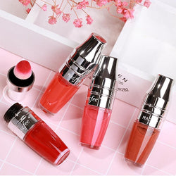 Sakura Glossy Lip Tints - affordable Cheap Clothes Quality styles