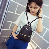 Sakura Mini Backpacks - affordable Backpacks Cheap Clothes Quality