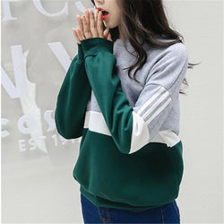 Seoul Sweaters - affordable Cheap Clothes Quality styles