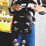 Shy Cat Backpacks - affordable Backpacks Cheap Clothes Quality
