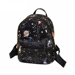 Space Backpack - affordable Cheap Clothes Quality styles