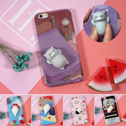 Squishy iPhone Cases - affordable Cheap Clothes iPhone Quality