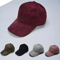 Suede Hats - affordable Cheap Clothes Hats Quality