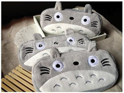 Totoro Cosmetic Bag - affordable Bag Cheap Clothes Quality
