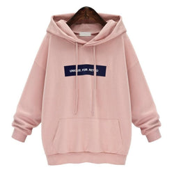 Unique For Retro Hoodie - affordable Cheap Clothes Hoodies Quality