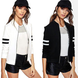Varsity Jackets - affordable Cheap Clothes Quality styles