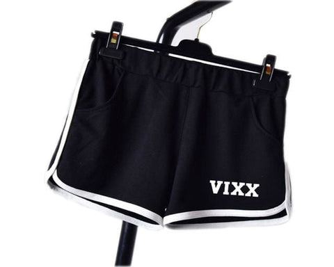 VIXX Shorts - affordable Cheap Clothes Quality styles