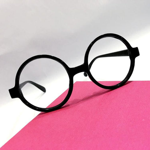Wizard Glasses - affordable Cheap Clothes Quality styles