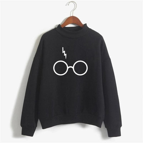 Wizard Sweater - affordable Cheap Clothes Quality styles