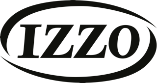 Izzo Percussion