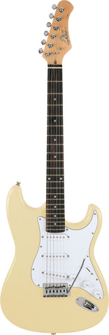 S-300 Cream - Electric guitar