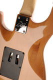 Aire STD - Electric guitar
