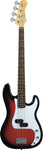 VPB-100 Sunburst - Electric Bass
