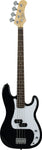VPB-100 Black - Electric Bass