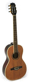 Eko 06217030 NXT Series Parlor Guitar - Natural